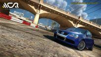 Auto Club Revolution - Screenshots - Bild 13