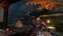 Shinobido 2: Tales of the Ninja - Screenshots - Bild 12