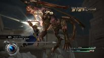Final Fantasy XIII-2 - Screenshots - Bild 4