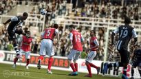 FIFA 12 - Screenshots - Bild 5