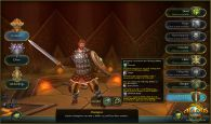 Allods Online Update: Renaissance - Screenshots - Bild 5