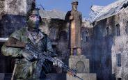 Red Orchestra 2: Heroes of Stalingrad - Screenshots - Bild 9