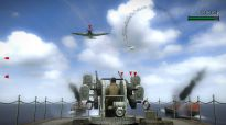 Combat Wings: The Great Battles of World War II - Screenshots - Bild 12