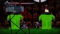 BloodRayne: Betrayal - Screenshots - Bild 4