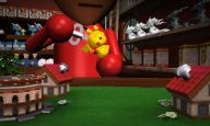 Pokémon Rumble Blast - Screenshots - Bild 8