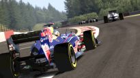 F1 2011 - Screenshots - Bild 6