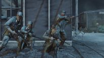 Red Orchestra 2: Heroes of Stalingrad - Screenshots - Bild 11