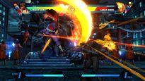 Ultimate Marvel vs. Capcom 3 - Screenshots - Bild 25