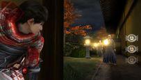 Shinobido 2: Tales of the Ninja - Screenshots - Bild 15