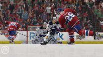 NHL 12 - Screenshots - Bild 2
