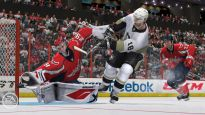 NHL 12 - Screenshots - Bild 16
