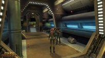 Star Wars: The Old Republic - Screenshots - Bild 47