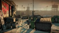 Call of Juarez: The Cartel - Screenshots - Bild 1