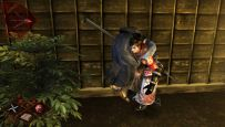 Shinobido 2: Tales of the Ninja - Screenshots - Bild 7