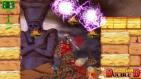 Serious Sam: Double D - Screenshots - Bild 9