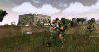 Gods & Heroes: Rome Rising - Screenshots - Bild 6