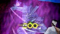 Naruto Shippuden: Ultimate Ninja Impact - Screenshots - Bild 6