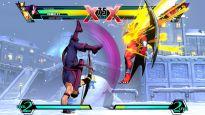 Ultimate Marvel vs. Capcom 3 - Screenshots - Bild 17