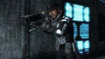 Fallout: New Vegas DLC: Old World Blues - Screenshots - Bild 1