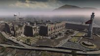 Homefront DLC: The Rock Map Pack - Screenshots - Bild 3