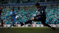 FIFA 12 - Screenshots - Bild 15
