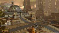Star Wars: The Old Republic - Screenshots - Bild 38