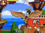 One Piece: Gigant Battle - Screenshots - Bild 4