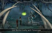 Captain Morgane and the Golden Turtle - Screenshots - Bild 2