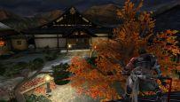 Shinobido 2: Tales of the Ninja - Screenshots - Bild 18