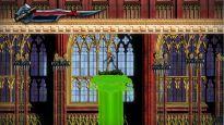 BloodRayne: Betrayal - Screenshots - Bild 2