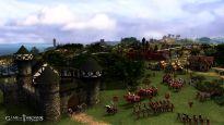 A Game of Thrones: Genesis - Screenshots - Bild 3
