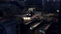 L.A. Noire DLC: Kifferwahnsinn - Screenshots - Bild 3