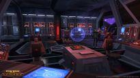 Star Wars: The Old Republic - Screenshots - Bild 32