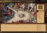 Juggernaut - Screenshots - Bild 17