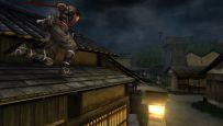 Shinobido 2: Tales of the Ninja - Screenshots - Bild 19
