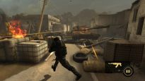 Global Ops: Commando Lybia - Screenshots - Bild 3