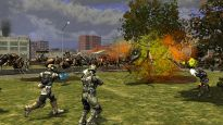 Earth Defense Force: Insect Armageddon - Screenshots - Bild 11