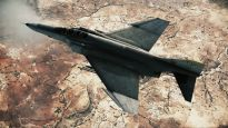 Ace Combat: Assault Horizon - Screenshots - Bild 7
