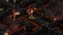 Hellbreed - Screenshots - Bild 7