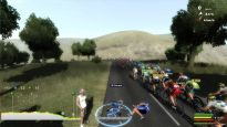 Le Tour de France 2011 - Screenshots - Bild 3