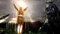 Dark Souls - Screenshots - Bild 1