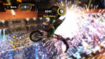 Red Bull X-Fighters World Tour - Screenshots - Bild 3