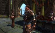 Kingdoms of Amalur: Reckoning - Screenshots - Bild 6