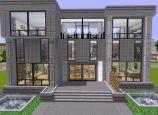 Die Sims 3: Stadt-Accessoires - Screenshots - Bild 12