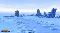 Star Wars: The Old Republic - Screenshots - Bild 12