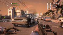 Call of Juarez: The Cartel - Screenshots - Bild 21