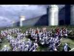 Real Warfare 2: Northern Crusades - Screenshots - Bild 14