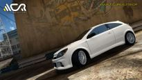 Auto Club Revolution - Screenshots - Bild 16