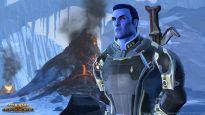 Star Wars: The Old Republic - Screenshots - Bild 52
