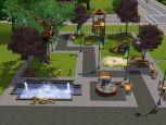 Die Sims 3: Stadt-Accessoires - Screenshots - Bild 14